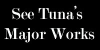 button_tuna_major_works