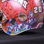 NOB Helmet_0047